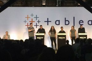tableau-conference-london-1